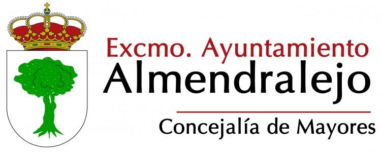 Almendralejo