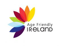 Age Friendly Ireland