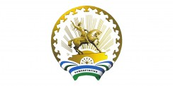 The Republic of Bashkortostan's Regional Age-friendly Cities Programme