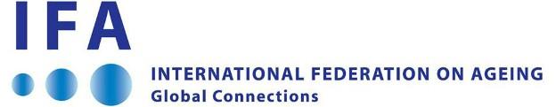International Federation on Ageing