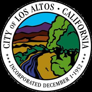 City of Los Altos