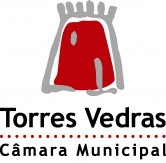 Torres Vedras Municipality