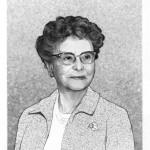 AP  Ethel Percy Andrus, AARP Founder  AARP_Ethel_300_03_(2)