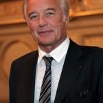 François Rebsamen Dijon