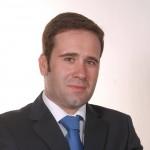 Hugo Luís Pereira Hilário  Portugal  544683_213091522179953_1856605895_n