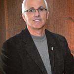 Roger Sigouin Hearst Canada