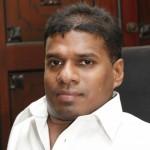 Senarath Attanayake  Sri Lanka