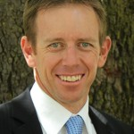 Shane Rattenbury Canberra MLA 3