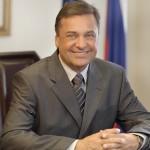 Zoran Jankovic Ljubljana