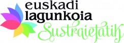 Basque Country – Euskadi Lagunkoia