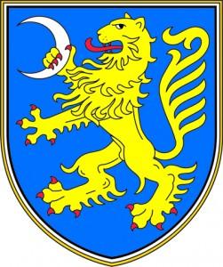 Občina Šentrupert