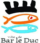 Bar le Duc logo