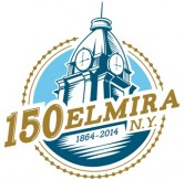 Elmira (City)