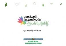 Euskadi best practices 450x320