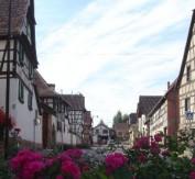 Quatzenheim