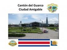 Cantón del Guarco