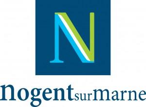 logo-nogent-CMJN-9cm
