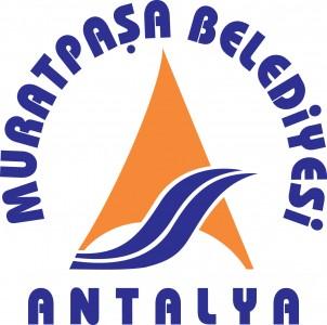 Muratpasa Municipality