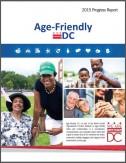AFDC Progress Report Capture 2015