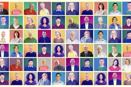 Trinity EngAGE Massive Open Online Course (MOOC) - Strategies for Successful Ageing