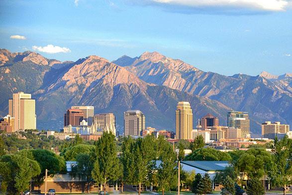 Salt Lake City Utah >> Salt Lake City Age Friendly World