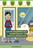 Guía_de_amigabilidad_para_establecimientos