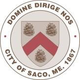 City of Saco