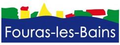 Fouras-les-Bains