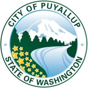 Puyallup