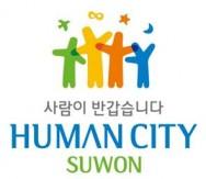 City of Suwon