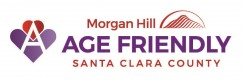 Morgan Hill