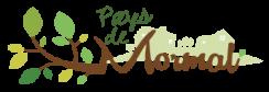 Communaute de Communes du Pays de Mormal