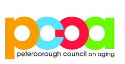 Peterborough Region