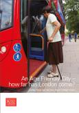 Age Friendly London