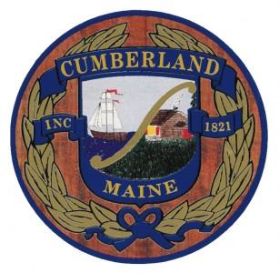 Town of Cumberland, Maine