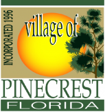 Pinecrest, Florida
