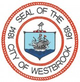 City of Westbrook, ME