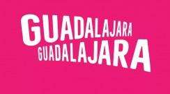 Marca Guadalajara