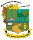 Saint-Gabriel-Lalemant