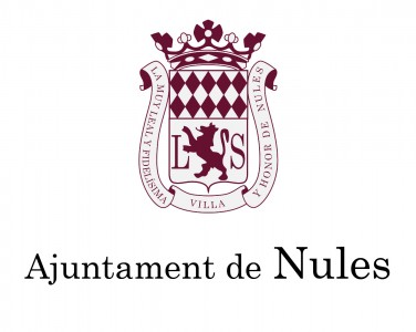 Nules