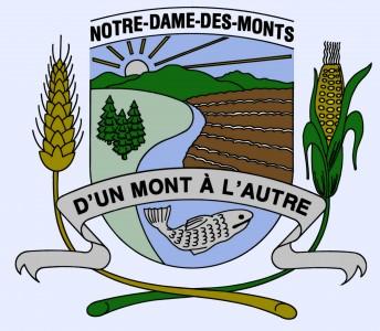 Notre-Dame-des-Monts