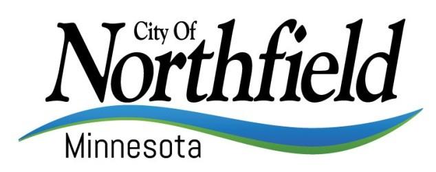 Northfield, Minnesota