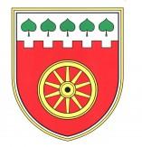 Logatec