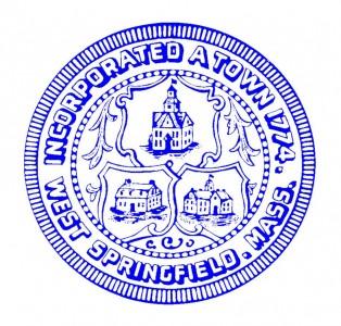 West Springfield, Massachusetts