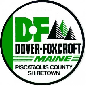 Town of Dover-Foxcroft, Maine