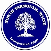 North Yarmouth, Maine