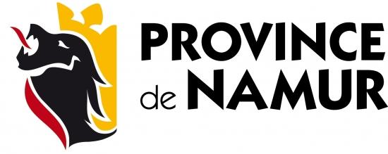 Province of Namur
