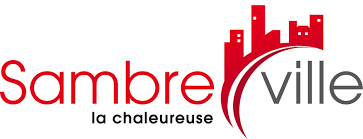 Sambreville