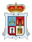 Tapia de Casariego