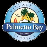 Palmetto Bay